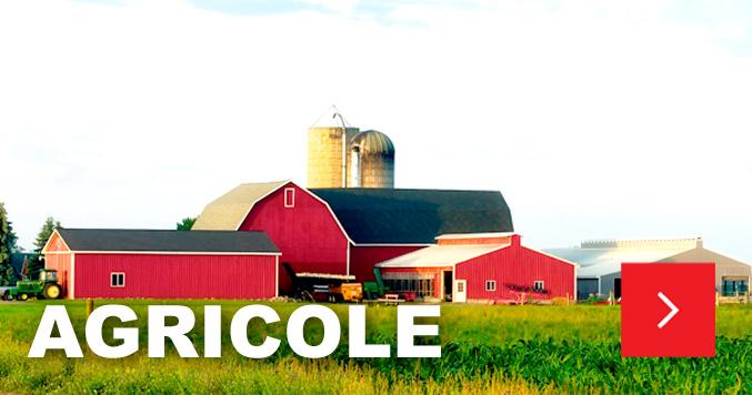 carreau_agricole